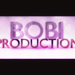 BOBIPRODUCTION OFFICIEL