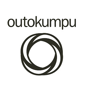 Outokumpu - stainless steel