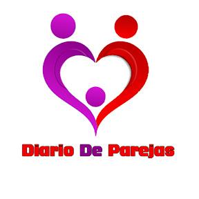 Diario De Parejas