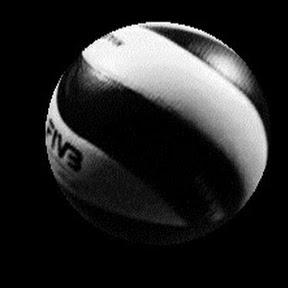 El Mejor Voleibol