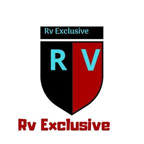 Rv Exclusive