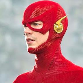 Joris Flash