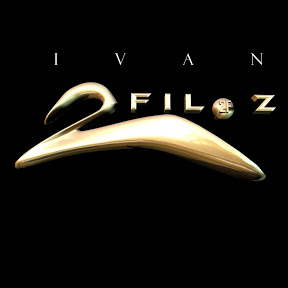 Ivan2filoz