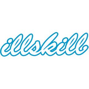 illskill