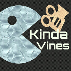 Kinda Vines