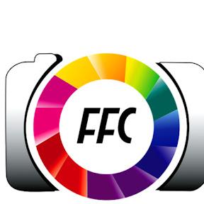 FullFrame Cinematic