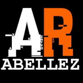 Abellez