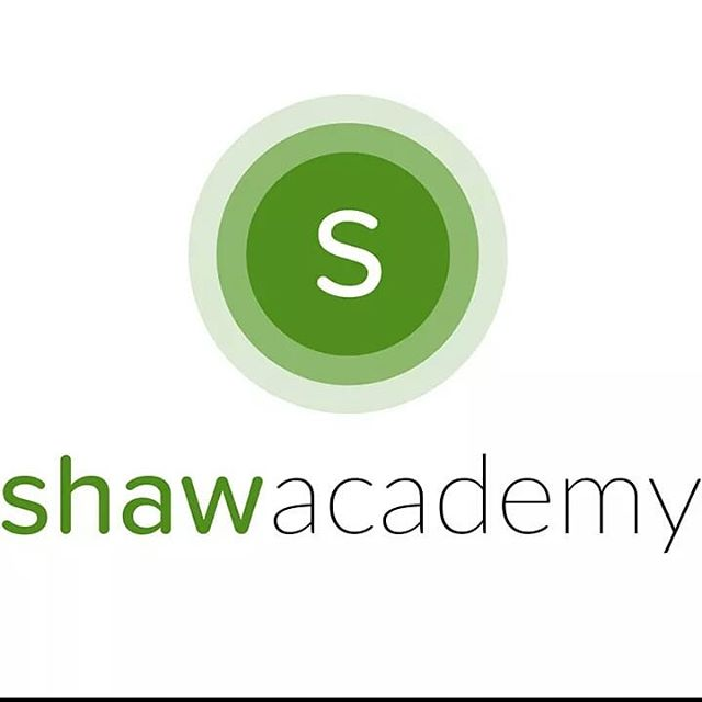 Happy St Patrick's day to all of our students from everyone at Shaw Academy.  #proudtobeirish