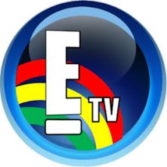 E TV Online Channel
