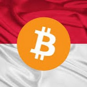 CryptoNesia