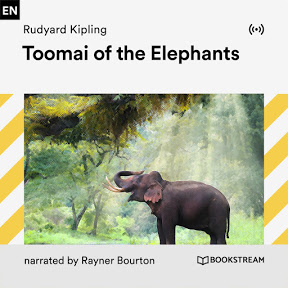 Rudyard Kipling - Topic