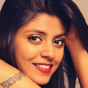 Priyanka Schnell