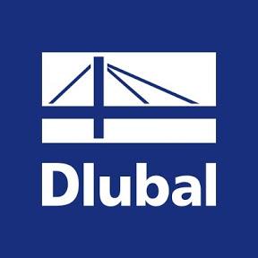 Dlubal Software ES