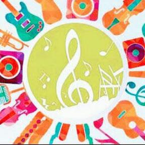 الموسيقى الشعبية العراقيه فرق انهار العراق