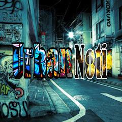 Urban Noti