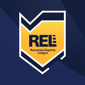 Romanian Esports League