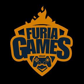 FURIA GAMES