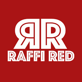 Raffi Red