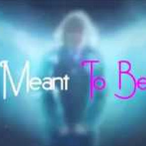Meant to Be - Topic