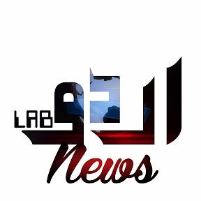 Urdu Lab News