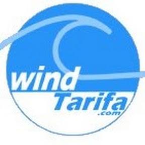 Viajes WindTarifa.com