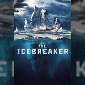 The Icebreaker - Topic