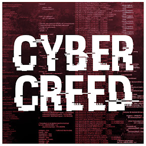 Cyber Creed