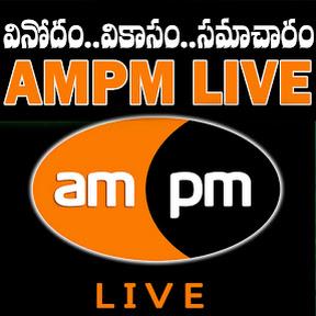 AMPM Live