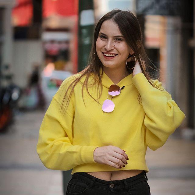 📸 @sebastian_eulee2.0  #modelos #moda #modelo #fashion #modellife