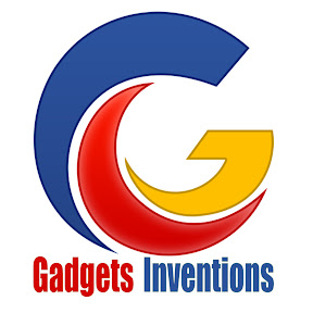 Gadgets Inventions