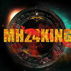 MH24 KING