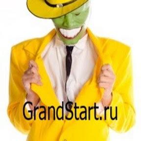 GrandStart Интернет-магазин