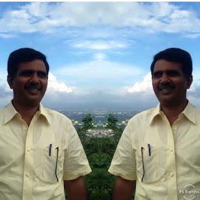 Gouthama Raju Chekuri