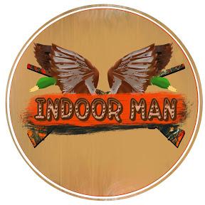 Indoor Man