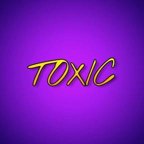 Toxic - Agario