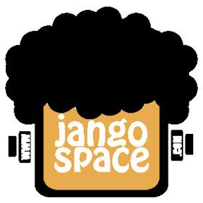 Team Jango Space