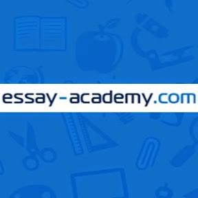 Essay-Academy.com