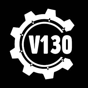 Vault 130