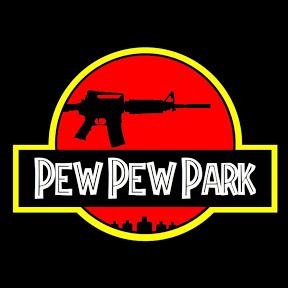 Pew Pew Park