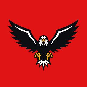EagleGarrett