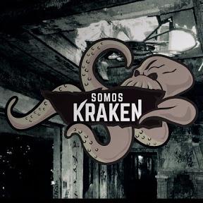Somos Kraken