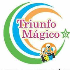 TRIUNFO MAGICO