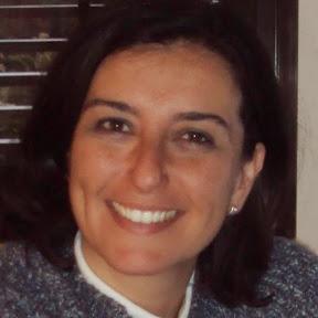 Ana González Duque