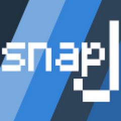 스냅제이 Snap_J