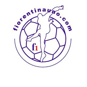 Fiorentina Uno