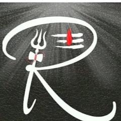 Ramkuwar Chouhan R.love.p