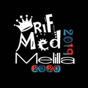 Rif Med Melilla