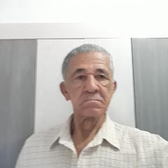 Nilson Izaias Papinho Oficial