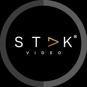 STAKvideo