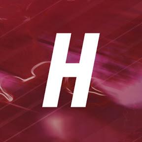 h1za tv